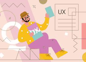 چگونه خدمات مشاوره UX میتواند به موفقیت شما کمک کند؟