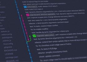 ۱۰ پروژهی عالی گیتهاب که هر برنامهنویس وبی باید بداند