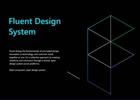 10 سیستم طراحی سال 2020