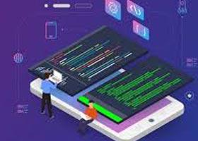 5 برنامه برتر برای یادگیری برنامه نویسی در سال 2020