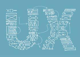 ۱۶ سخن که شما به عنوان طراح UX باید آنها را بخوانید