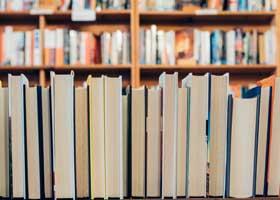 ۹ کتابخانه Vue.js که زندگی را برای شما آسانتر میکند