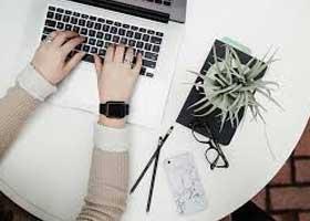 آیا درگیر یافتن پروژههای طراحی وب هستید؟