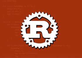 5 دلیل برای محبوب شدن زبان Rust در ۲۰۱۹
