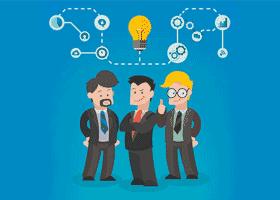 ۵ ایده برای تجارت آنلاین که واقعا عملی میشوند