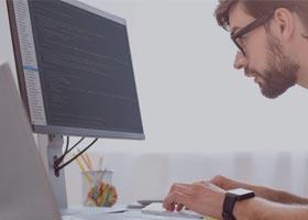 7 ویژگی که یک برنامه نویس عالی را از یک برنامه نویس خوب متمایز میکند
