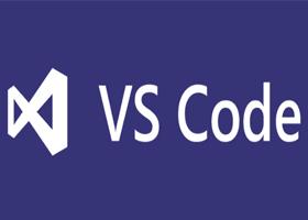 تنظیمات vs code