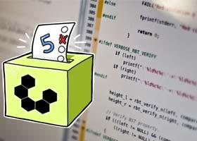 5 مورد از بهترین زبانهای برنامه نویسی برای مبتدیان