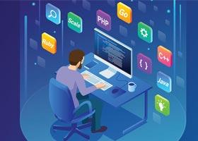 نکاتی برای یادگیری برنامه نویسی بهصورت خودآموز