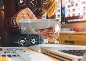 استراتژیهای سئو که باید در استراتژی بازاریابی آنلاین خود پیادهسازی کنید