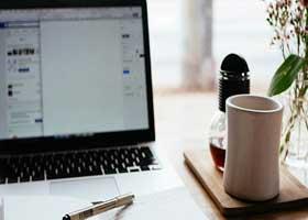 ۵ موردی که باید به عنوان یک طراح وب جوان بدانیم