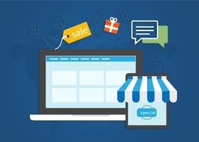 ۶ نکته مفید برای طراحی وبسایت تجارت الکترونیکی