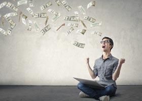 راهنمای کامل درآمدزایی از طریق فریلنسری برای توسعهدهندگان وب - بخشاول