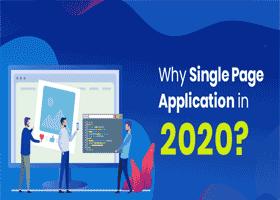 برنامههای تکصفحهای : پیدایش برنامههای تحت وب در سال ۲۰۲۰