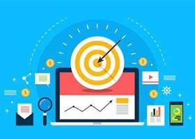 الزامات بازاریابی دیجیتال برای هر تجارت