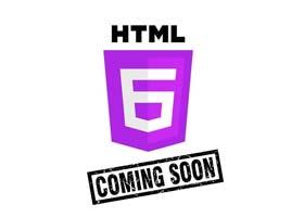 نگاهی به ویژگی های جدید HTML6