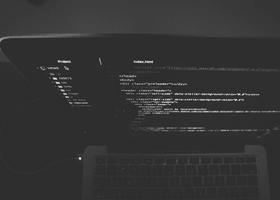 بهترین روش برای تبدیل شدن به یک توسعه دهنده فرانت اند