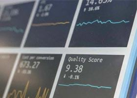 4 ابزار برتر سئو (SEO) برای طراحان وب