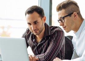 ۷ ایده برای تجارت آنلاین که میتواند شما را ثروتمند کند
