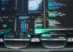 نحوه تزریق کد جاوااسکریپت برای دستکاری خودکار وبسایتها