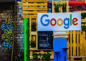 ۲۵ مورد از بهترین افزونهها و برنامههای گوگل کروم در سال ۲۰۲۰ - بخش دوم