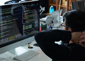 چگونه میتوانیم به یک توسعه دهنده وب تبدیل شویم؟ - بخش دوم