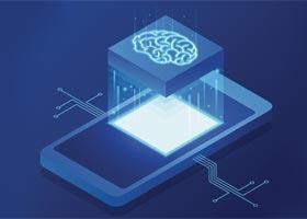 چگونه AI ( هوش مصنوعی ) دنیای شما را در سال ۲۰۲۰ تغییر خواهد داد؟