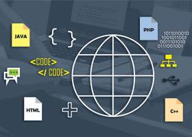 ۲۰ نکته برای تقویت مهارت برنامه نویسی وب شما