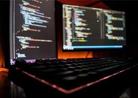 آموزش Promise ها در جاوااسکریپت: Resolve ،Reject و Chaining
