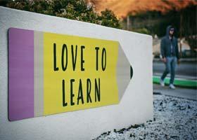 ۵ نکتهای که ﺁرزو میکردم در هنگام یادگیری کد میدانستم