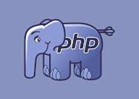 PHP برای چه ساخته شده است؟
