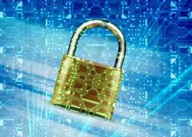 امنیت دیتابیس Room با رمزگذاری مبتنی بر Passcode