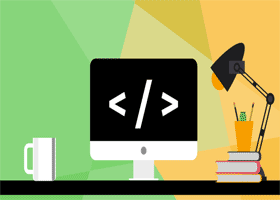 5 الگوی رایج طراحی در برنامههای PHP