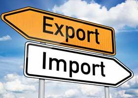 داینامیک imports در جاوااسکریپت