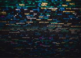 برنامه نویسی فانکشنال چیست؟