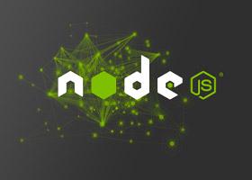 دستورالعملهای کد نویسی در node.js