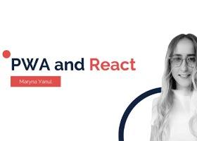 آموزش React PWA: چگونه بسازیم و چرا؟