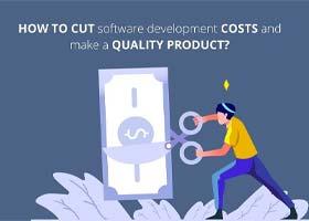 چگونه هزینه های توسعه نرم افزار را کاهش دهیم