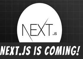چرا باید Next.js را به عنوان یک توسعه دهنده React یاد بگیرید